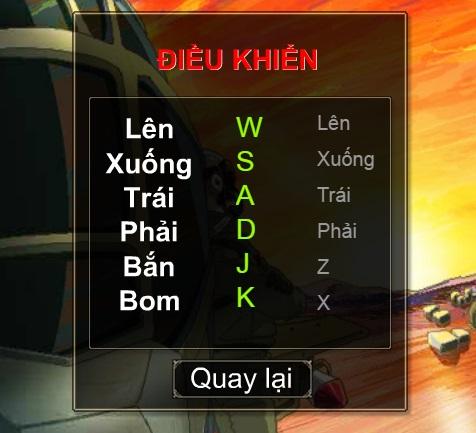game Air strike hinh anh 2
