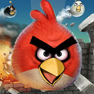 Game-Angry-birds