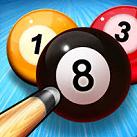 Game-Bida-8-bong