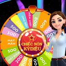 Game-Chiec-non-ky-dieu