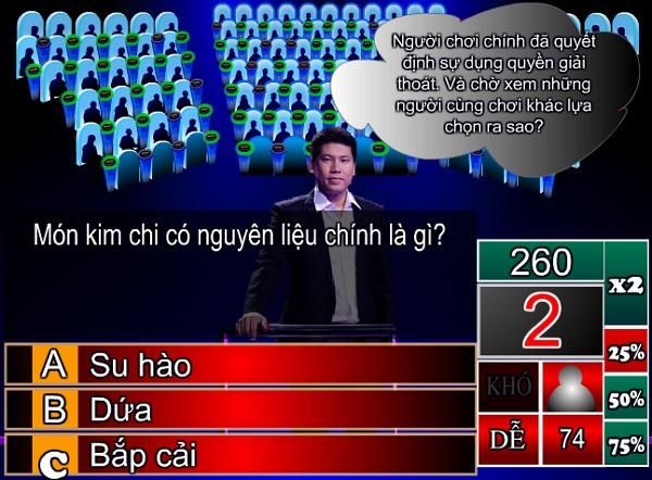 game Dau truong 100 pc
