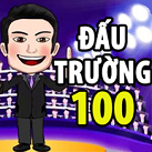 Game-Dau-truong-100