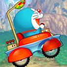 Game-Doremon-xe-dua-vuot-thoi-gian