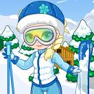 Game-Elsa-truot-tuyet