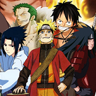 Game-Naruto-dai-chien-hai-tac