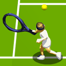 Game-Tennis