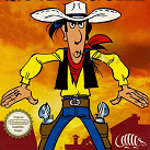 Game-Lucky-Luke