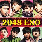 Game-2048-Exo
