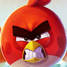Game-Angry-birds-3
