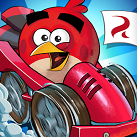 Game-Angry-birds-go