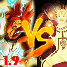 Anime battle 1.9