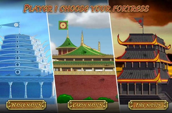 Game Avatar cong thanh chien 2 hinh anh 2