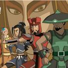 Game-Avatar-danh-nhau