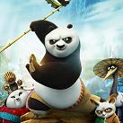 Game-Kungfu-panda-3-dai-chien