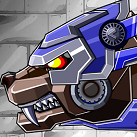 Game-Lap-rap-robot-gau-noi-gian