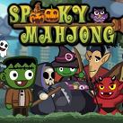 Game-Mahjong-halloween