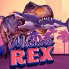 Game-Miami-rex