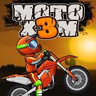 Game-Moto-x3m