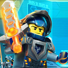 Game-Nexo-knights