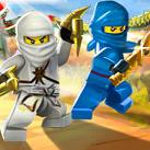 Game-Ninjago-tran-cuong-phong
