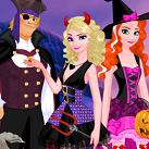 Game-Nu-hoang-bang-gia-halloween