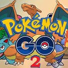 Game-Pokemon-go-2