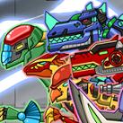 game-lap-rap-robot-dino-corp-3