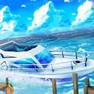 Đua tàu thủy