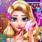 Game-Eliza-xinh-dep