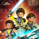 Game-Lego-chien-tranh-giua-nhung-vi-sao