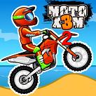 Game-Moto-x3m-2