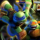 Game-Ninja-rua-danh-nhau-3d