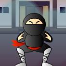 Game-Ninja-school