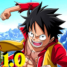 Game-One-piece-vs-fairy-tail-1-0