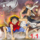 Game-One-piece-vs-fairy-tail-1-1