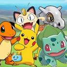 Game-Pokemon-danh-nhau
