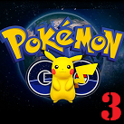 Pokemon GO 3