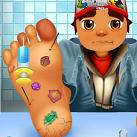 Game-Subway-surfers-chua-chan