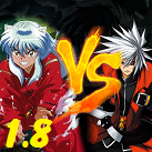 Game-Anime-battle-1-8
