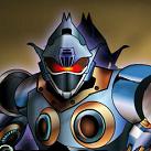 Game-Autobot-bien-hinh-1