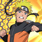 Game-Naruto-ninja-world-storm