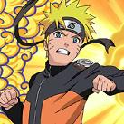 Game-Naruto-ninja-world-storm