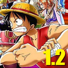 Game-One-piece-ultimate-fight-v1-2
