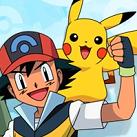 Pikachu mới nhất