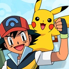 Game-Pikachu-moi-nhat