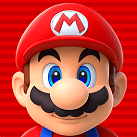 Game-Super-mario-run
