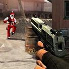 Tội phạm giáng sinh