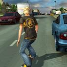 Trượt ván đường phố 3D