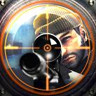 Game-Ban-sung-ngam