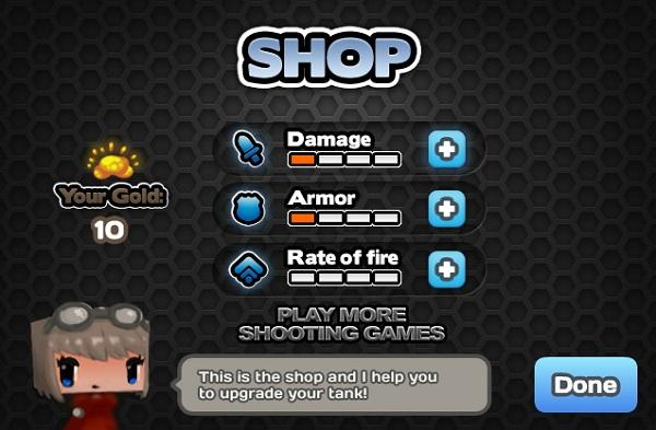 game Bang Bang hinh anh 3